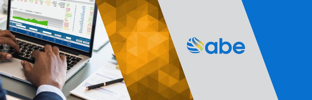 ABE level 3 Certificate in Business Essentials