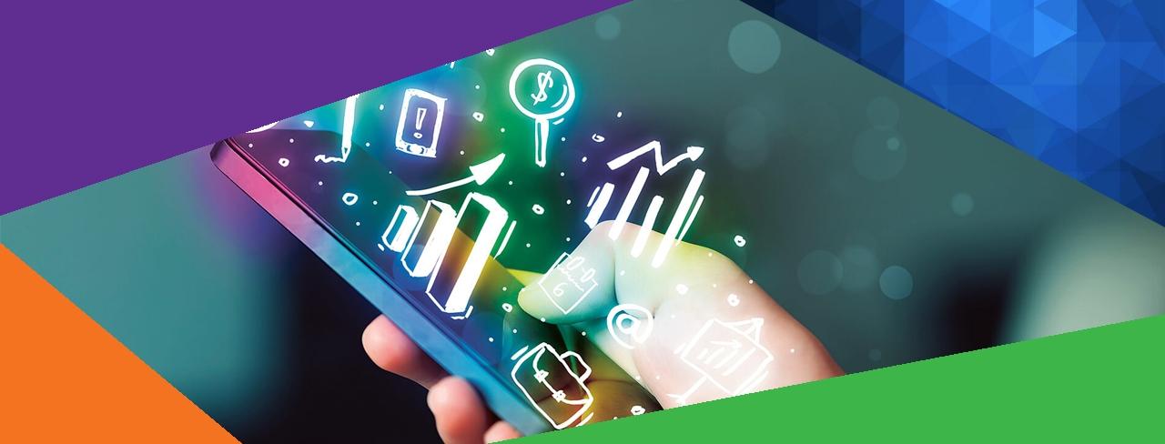 ABE Level 3 Award in Digital Marketing Essentials for SMD