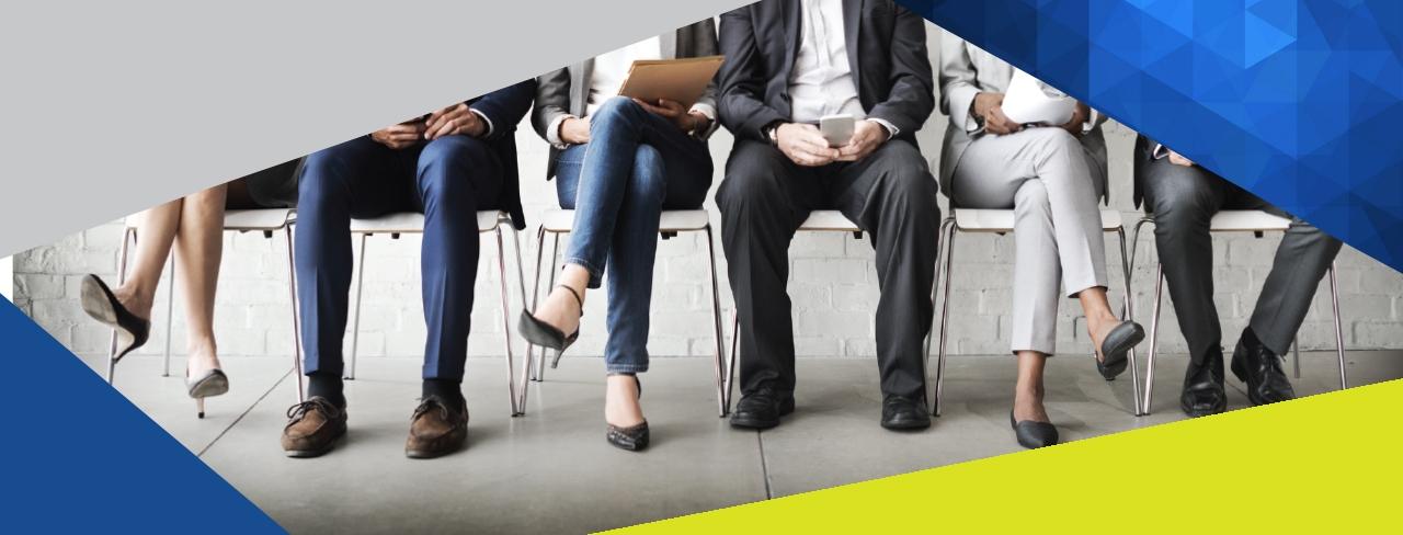 MBA Human Resource Management