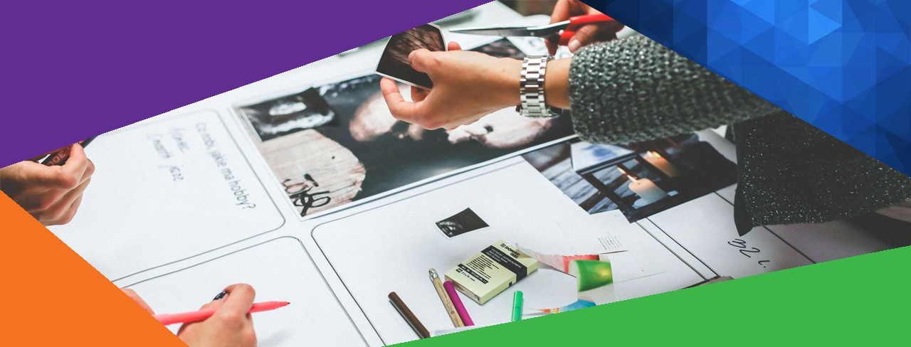 Introduction to Marketing and Advertising