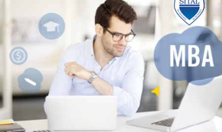 Is an Online Accredited MBA Program The Right Solution For You?