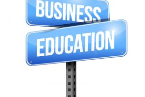 Business-Education-Online