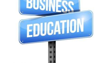 Tips to Choose a Business Education Program That Is Right for You
