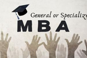 Study-MBA