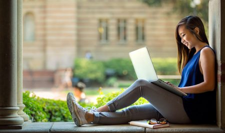 Why Equip Yourself with an Online Degree in Business Management