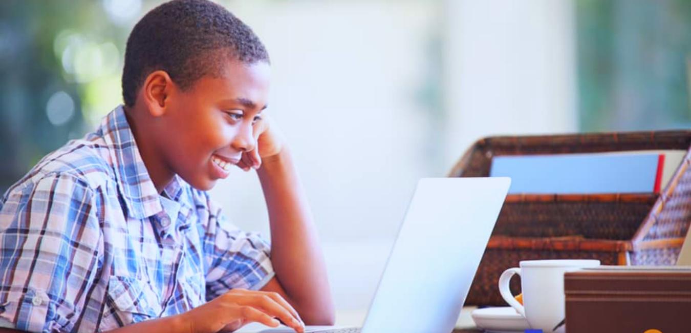 online courses in Trinidad