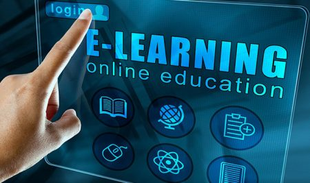 Short Term Courses Through Online Learning in Trinidad & Tobago