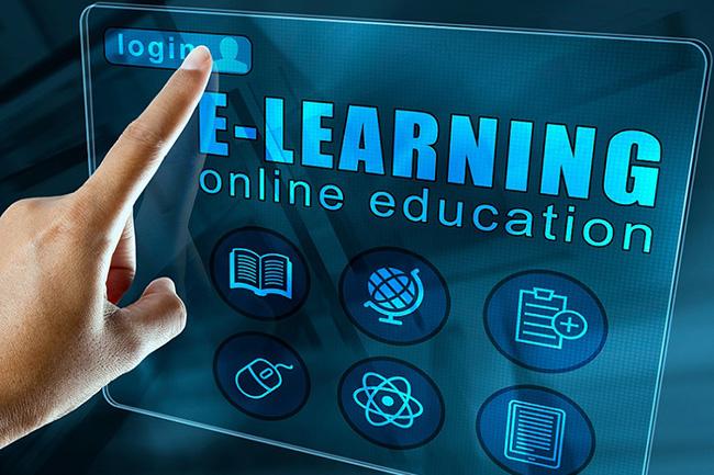 online programs in Trinidad and Tobago