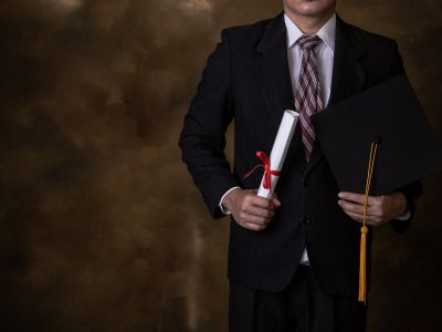 Master Of Business Administration Degrees Online