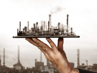 Mba In Oil And Natural Gas Management Online