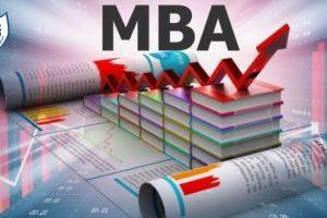 MBA-online