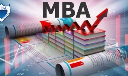 Top Reasons to Pursue an Accredited MBA Online