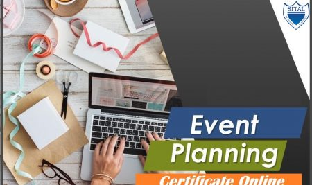 The Value of an Event Planning Certificate for Your Career