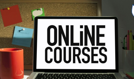 Upskill Yourself with Online Certificate Courses