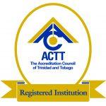 actt-image