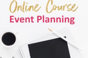 eventplanningforentrepreneurscourse